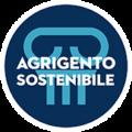 AGRIGENTO_sostenibile2