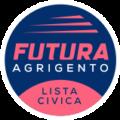 futura-agr